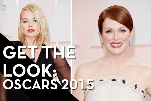 Oscars Red Carpet Trends You Can Nail Today