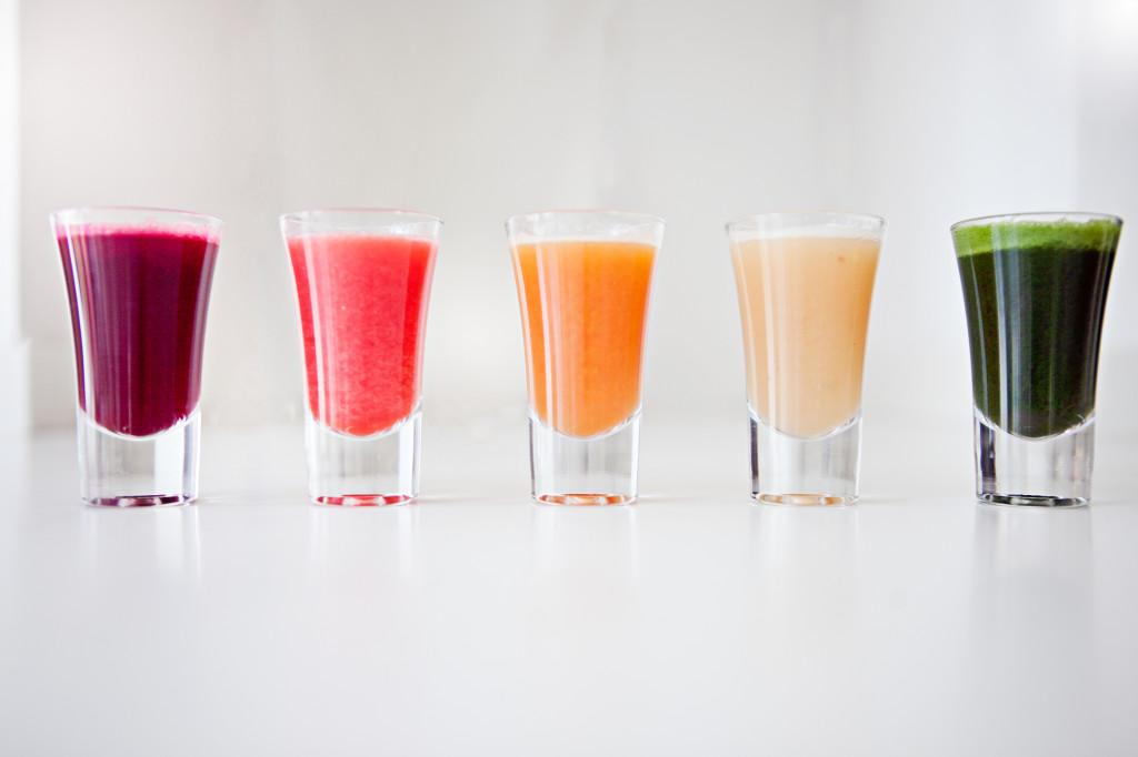 Juice-Shots-4