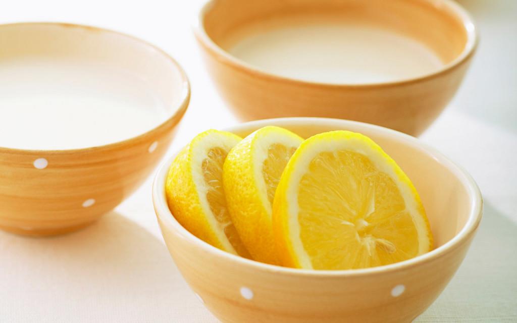 baking-soda-lemon