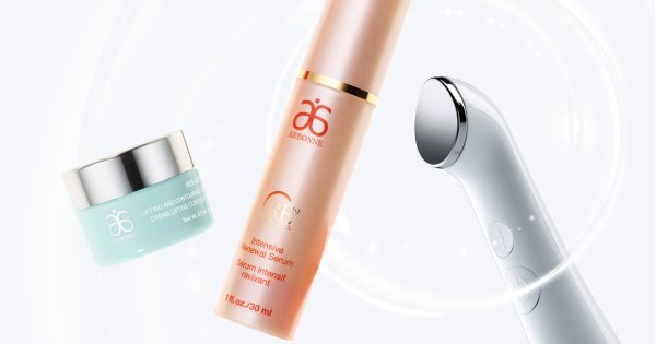 arbonne-intelligence-genius-ultra